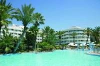 Maritim Hotel Grand Azur ausgezeichnet