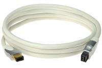 Klotz stellt neue FireWire Kabel vor