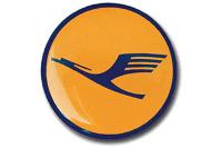 Lufthansa fliegt die DFB-Fußball-Frauen