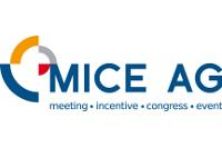 Mice-Anbieter setzen auf Marketing-Mix