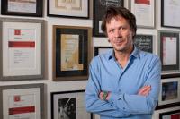ADC of Europe beruft Matthias Kindler