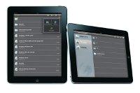 Smartphones und Tablets gleichzeitig einsetzen