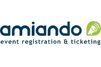 amiando wird Partner der iMedia Lounge