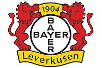 Bayer Leverkusen sucht neuen Sponsor