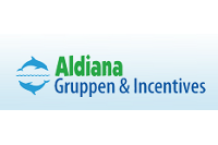 "Aldiana stellt ""Gruppen & Incentives"" vor"