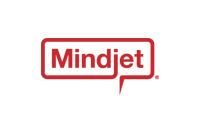 Mindjet stellt Apps für iPad und iPhone vor