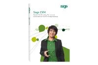Sage CRM 7.1: Komplettpaket für E-Marketing
