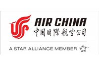 Air China führt Ankunfts-Lounges ein