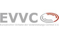 EVVC auf der JMIC-Weltkonferenz