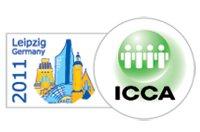 ICCA-Kongress im Oktober in Leipzig