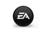EA sucht Reporter und Videoblogger