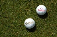 Omega wird offizieller PGA Zeitnehmer
