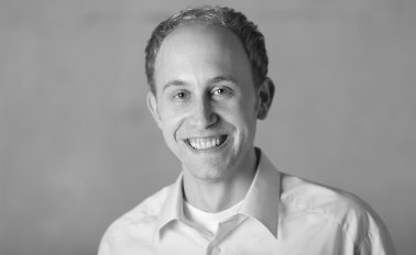 Eventmanager im Juli: Simon Hurraß