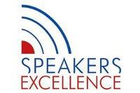 Aldiana und Speakers Excellence bauen Kooperation aus
