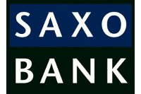 Saxo Bank bleibt Sponsor bei Riis Cycling