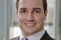 Alexander Leinhos übernimmt Presseabteilung