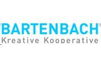 Bartenbach launcht Kampagne für Coface