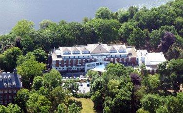 Events im Inselhotel Potsdam
