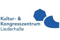 CO2-frei zur Liederhalle Stuttgart
