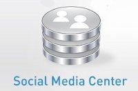 Echte Dialog-Steuerung für Social Media