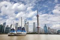 Triad Berlin eröffnet Büro in Shanghai