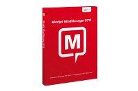 Mindjet bringt MindManager 2012 auf den Markt