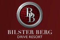 Baugenehmigung für Bilster Berg Drive Resort