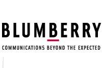 Blumberry realisiert Branchenauftritt