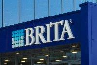 Brita schreibt neuen Kunstpreis aus