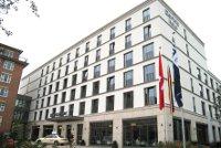 Dorint Hotel Hamburg-Eppendorf eröffnet