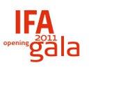 Beeftea organisierte die IFA Opening Gala