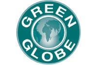 HCC erneut Green Globe zertifiziert