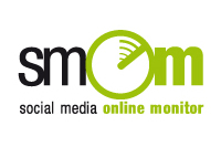 Evaluation von Social Media Maßnahmen