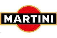Martini startet neue Casting-Kampagne