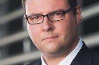 Marc Ouayoun wird Geschäftsführer von Porsche France