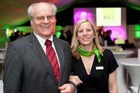 Eventuality inszeniert Eröffnungsfeier für Kö8