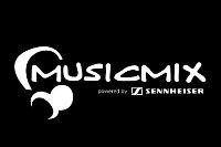 Sennheiser sucht Newcomer-Bands für Web-TV