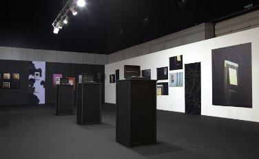 House of Events bei Gira-Produktlaunch