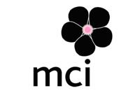 MCI Group baut Präsenz in Nordamerika auf