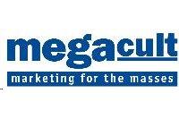 Megacult setzt myMTVmobile-Kampagne um