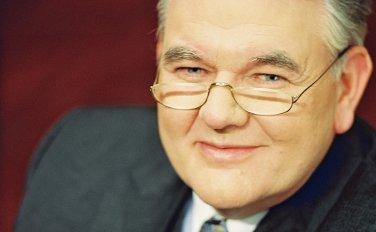 Eventmanager des Monats September: Michel Maugé