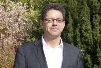 Thomas Beier ist Unitleiter Business Travel