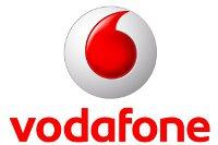 Vodafone startet mit Vermarktung des iPad 2