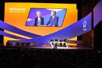 Investment Dialog erneut mit Hagen Invent