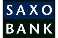 Saxo Bank wird alleiniger Titelsponsor