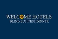 Offline Networking für Businessgäste