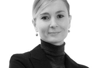 Eventmanager des Monats: Anja Bork