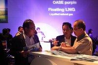 insglück realisierte Markenlaunch für BASF