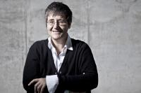 Uniplan expandiert nach Frankfurt