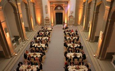 Veranstaltungen auf der Museumsinsel Berlin
